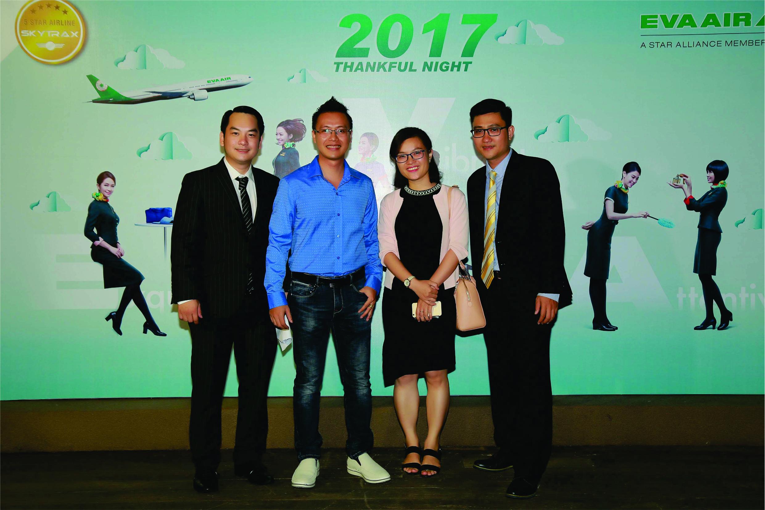 Expolanka Holdings PLC | Business Beyond Borders